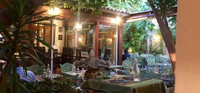 le-cafe-thai (2)